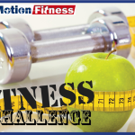 Pure Motion Fitness - Weight Loss and Fitness Challenge