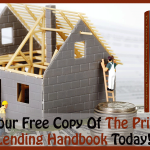 house-construction-ebook-1275