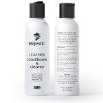 Majestic Leather Conditioner