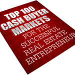 Top 100 Cash Buyers Report