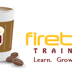 Firebox IT Training