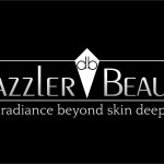 Dazzler Beauty - Radiance Beyond Skin Deep