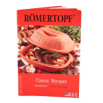 Romertopf Classic Recipes