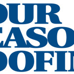 Four Seasons Roofing Inc.